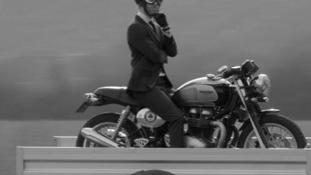 Chopard萧邦 - The Gentleman Way16
