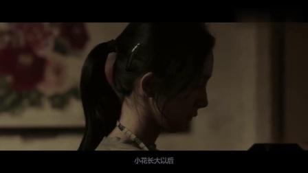 这部本应大红大紫电影,却因为杨幂的演技和人设,导致票房惨淡!