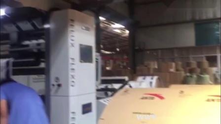 YT-81300E高速机组式柔版印刷机-江苏方邦