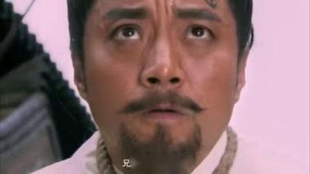 我在新水浒传 40 :梁山泊好汉劫法场截了一段小视频