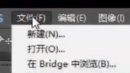 12月22日若依然老师PS音画课【千古美人】课录 录像:轻水