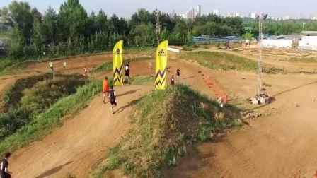 户外越野跑步健身体育活动竞技(7794)1080P