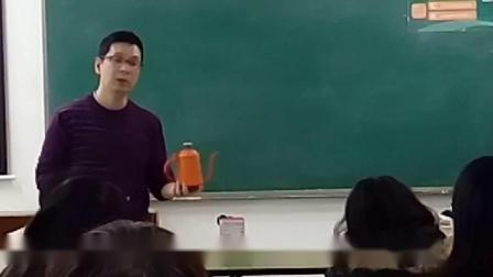 咖啡冲泡工具使用-手冲杯使用和冲泡-讲座