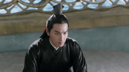 三生三世十里桃花: 姑父太霸道了, 浅浅在他面前手无缚鸡之力!