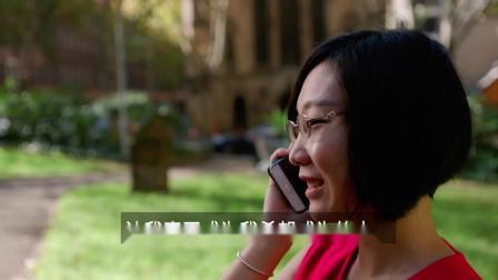 邦德学生故事-中国法律毕业生,在澳洲高级法律咨询公司工作