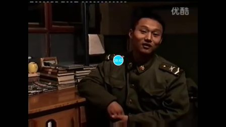 阿克苏乌什县人武部 2002年