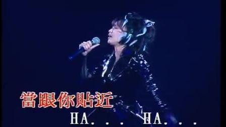 宝丽金25周年演唱会-_高清