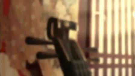 _杨贵妃秘史第15集_手机版在线观看_迅雷哥电影网___downloadfile
