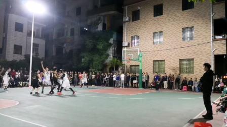 新谷涌~新村3录制视频2019年01月10日08时48分03秒