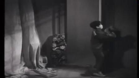 李小龙早期儿时绝版电影《偷烧鸭》又名《细路祥》预告片