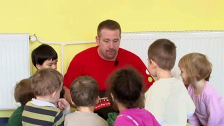 How to teach Kids