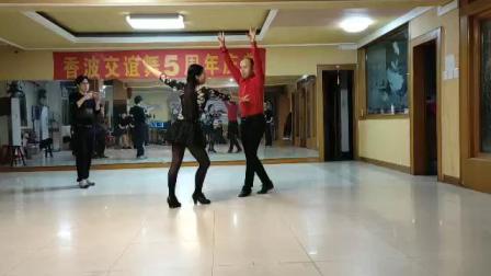 香波舞蹈培训班老师桑巴舞,莆田涵江