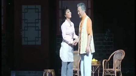 河北梆子 《前门前》 北京市河北梆子剧团