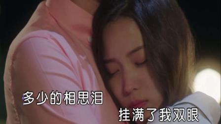 亚磊 - 想你恋你在天边爱你到永远