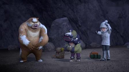熊出没之探险日记第44集免费在线观看 - 腾讯视频 - -云桃影院