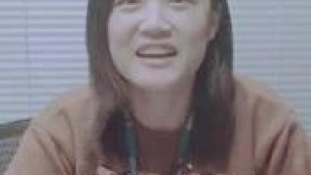 """华金证券2018年度""""华金十星""""评选候选人-徐雪菲"""