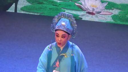 临安区2019年春节联欢晚会---摄于临安剧院2019.1.18.晚