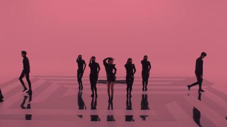 CHUNG HA - Gotta Go (舞蹈版)