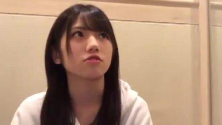 2019年01月17日13時39分36秒 村山 彩希(AKB48 チーム4) - YouTube (360p)