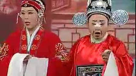 越剧 七品县令斩国舅-_标清