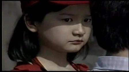 病毒·金牌·星期天(中国儿童电影制片厂  1988  全)