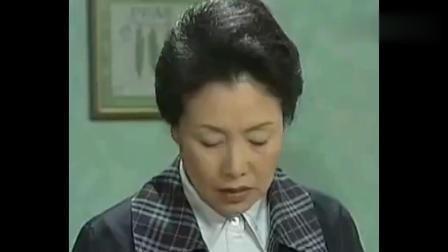 金珠被婆婆训斥、跟基丰抱怨:你妈妈嫌我不给你做饭、我哭了一天