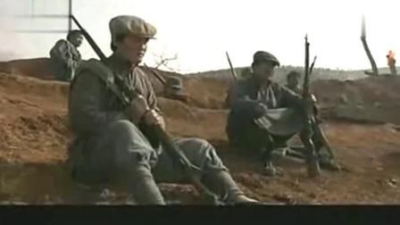 军哥哥木材:还旧经典电影《铁道游击队》插曲《弹起我心爱的土琵琶》