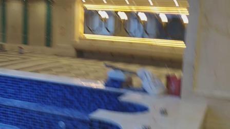 沈阳洗浴设备,池润桑拿设备有限公司,沈阳桑拿设备,桑拿设备厂家,桑拿浴池设备工程