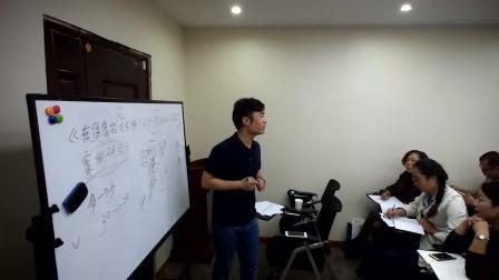 万聪英语教师教学流程培训(10步骤)