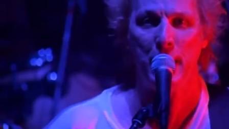 King Crimson - Live In Japan (full concert)