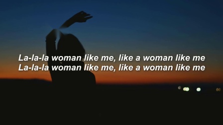 Little Mix & Nicki Minaj - Woman Like Me