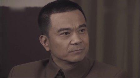 《上将洪学智》卫视预告第1版:中央委派彭总司令当志愿军首长,志愿军集结支援朝鲜