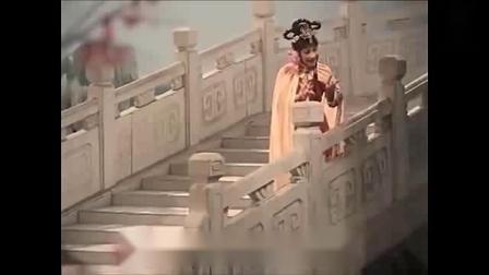 豫剧 《洛阳桥》背兄嫂离深闺郊外游赏