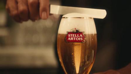 SB 53 Ads _ Big Lebowski The Dude Star Super Bowl 2019 Commercial for Stella Art