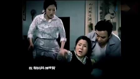 影视音乐:电视剧《悠悠寸草心》片尾曲《寸草心》