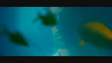 我在印度电影 风筝 中文字幕 高清 赫里尼克·罗斯汉截了一段小视频