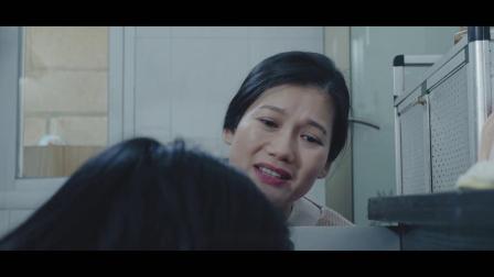 【创意短片】面对催婚她是这么做的