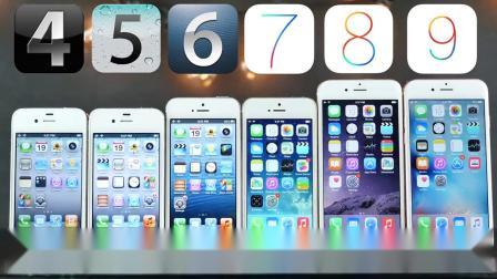 iPhone用了11年,默认铃声只有这3首,背后的故事你知道吗?