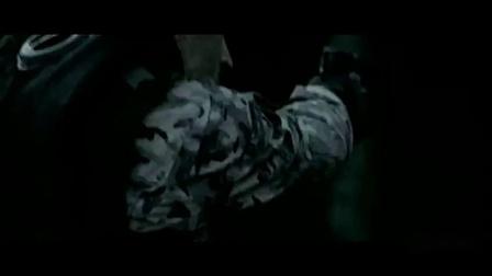 前哨2:黑太阳 (Outpost  Black Sun) 预告片