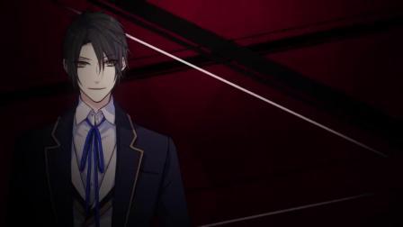 TV动画「Butlers~千年百年物語~」PV第一弹