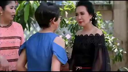 Myanmar{xXx}ရပ္ကြက္ဘုရင္မ-၂ေၾကာ္ျငာ