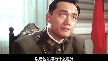 上海皇帝之岁月风云片段