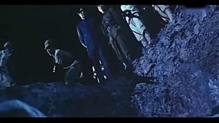 上海皇帝之岁月风云[30]