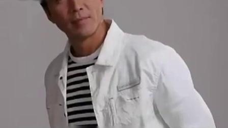 《不要靠近我》的片尾主题曲MTV(樊竹青演唱) 花絮20101104165532
