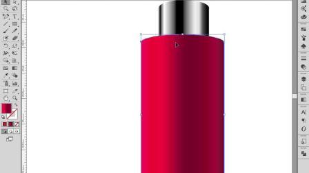 化妆品包装设计