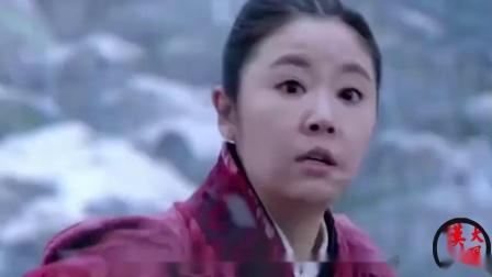 光武帝刘秀,为何能创造两万人击败四十万的奇迹,不愧是位面之子