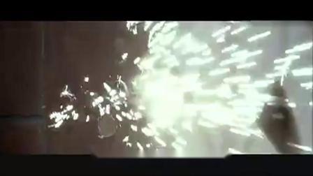 几分钟看《刀锋战士3》侍友情参演非常的贱