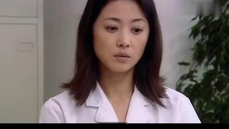 单亲妈妈的苦涩浪漫 第02集 伦理电视剧 主演: 刘蓓 曾黎 于小慧