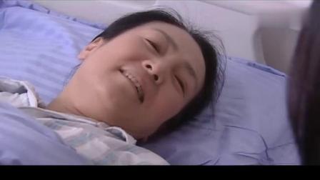 单亲妈妈的苦涩浪漫第14集伦理电视剧主演刘蓓曾黎于小慧
