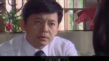 单亲妈妈的苦涩浪漫第13集伦理电视剧主演刘蓓曾黎于小慧